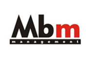 MB Management ipurl
